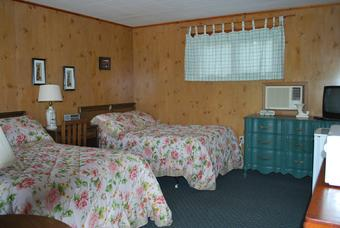 family also rentals cabins lake cabin agreeable vacation cottages of rental aways george